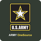 Army OneSource Logo